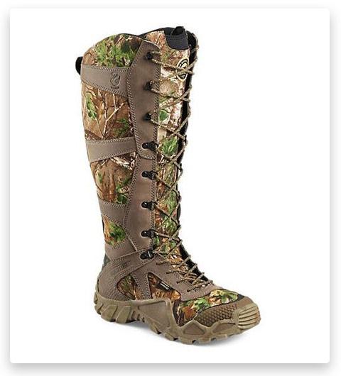 Irish Setter VaprTrek 2875 Snake Boot