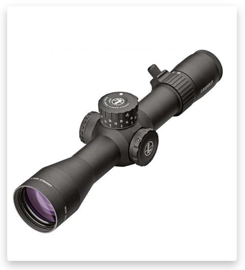 Leupold MARK 5HD 3.6-18x44 Rifle Scope For 308