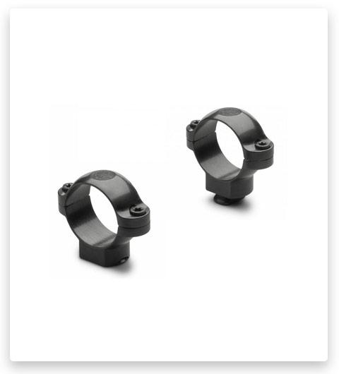 Leupold Standard Riflescope Rings