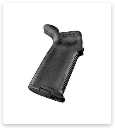 Magpul MOE-Plus AR-15 Gun Grip