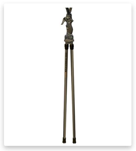 Primos Hunting Trigger Stick Gen 3 Tall Bipod