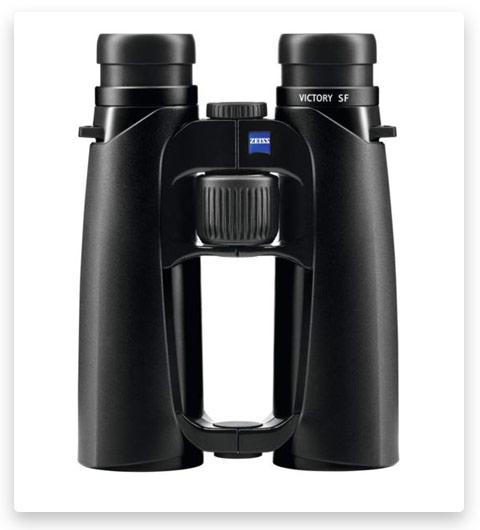 Zeiss Victory SF 10x42mm Schmidt-Pechan Binoculars
