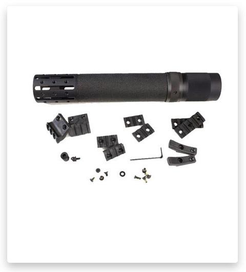 Hogue AR-15/M-16 Rifle FF Forend