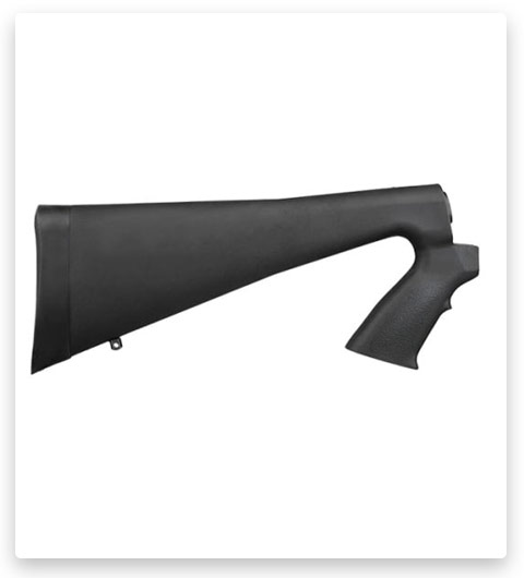 ATI Outdoor Shotgun Buttstock Pistol Grip