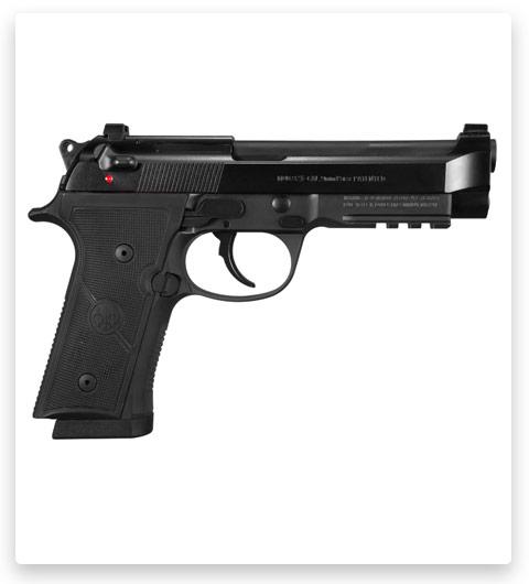 Beretta 92X Full-Size Semi-Auto Pistol