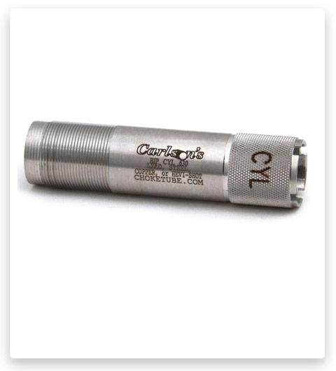 Carlson's Choke Tubes Browning Invector-Plus Sporting Clay 20 Gauge Choke Tube