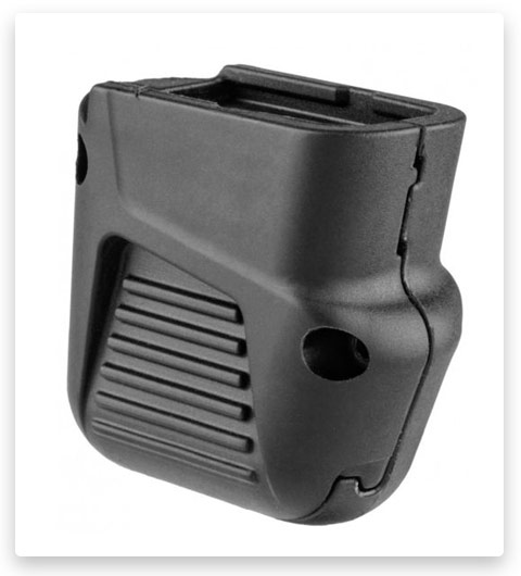 FAB Defense 4 Round Magazine extension for Glock 43