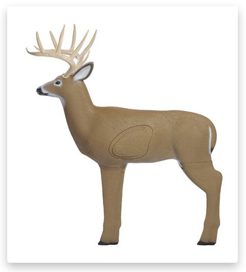 Field Logic Shooter Crossbow Buck Target