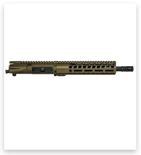 Ghost Firearms Elite .300 Blackout Upper Receiver