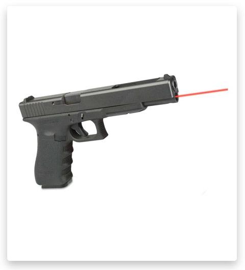 Lasermax Guide Rod Laser Sight for Glock Pistols