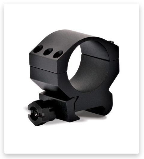 Vortex Tactical 30mm Riflescope Ring