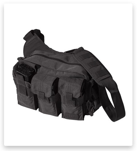 5.11 Tactical Weapon Accessories Bail Out Bag