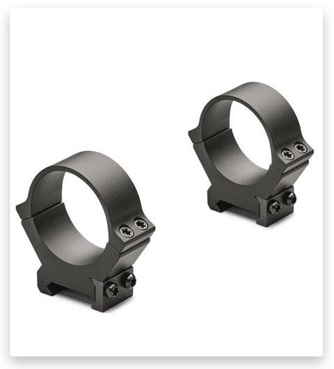 Leupold PRW2 Riflescope Rings