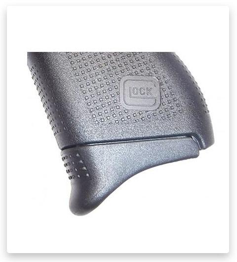 Pearce Grip Glock 43 1-Round Magazine Extension