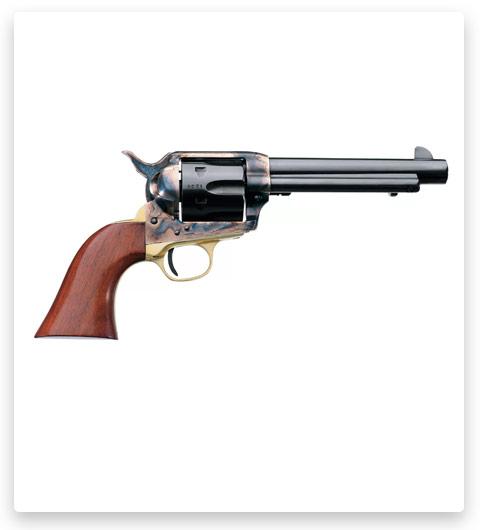 Uberti 1873 Cattleman II Single-Action Revolver
