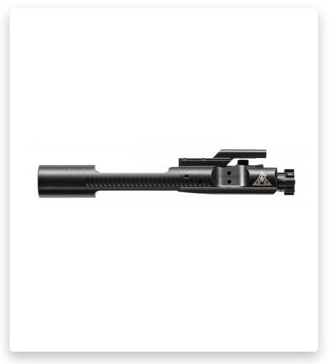 Armament AR-15 Bolt Carrier Group