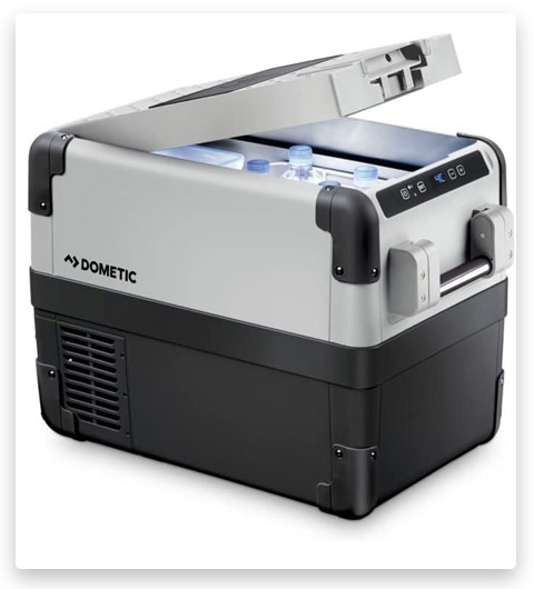 Dometic CFX 100W 12v Electric Powered Portable Cooler