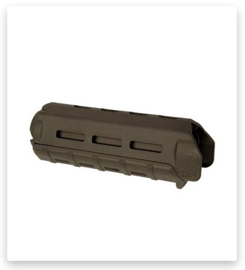 Magpul Industries MOE Carbine Length
