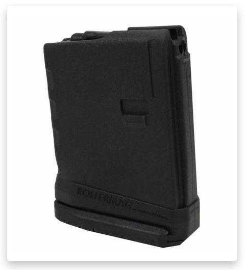 ProMag AR-15 5-Round 5.56mm Rollermag Magazine