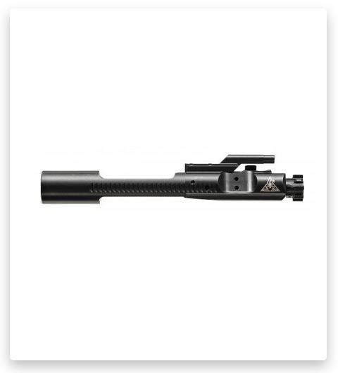 RISE Armament AR-15 Bolt Carrier Group