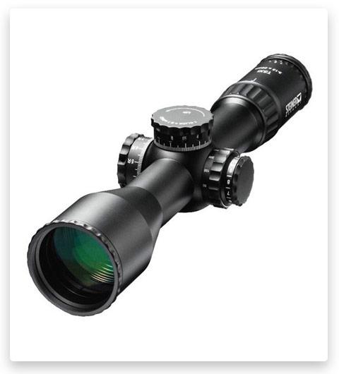 Steiner T5Xi 3-15x50mm Riflescope