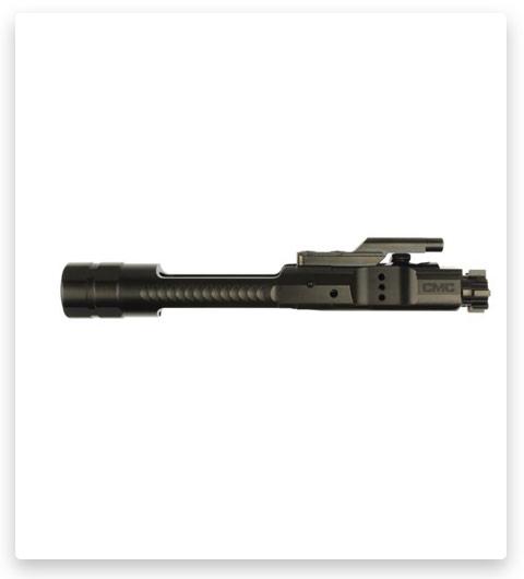 CMC Triggers Enhanced AR Bolt Carrier Group