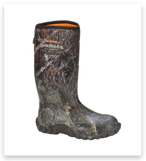 Dryshod Shredder Hunting Boot