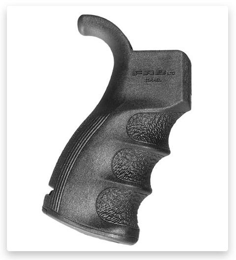 FAB Defense Ergonomic Pistol Grip