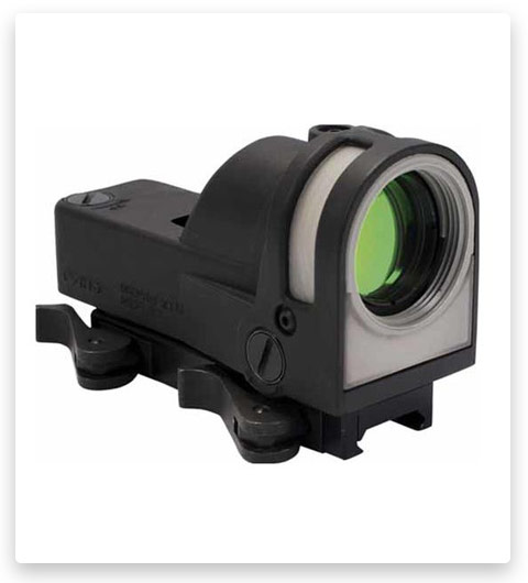 Meprolight M21 Self-Powered Day & Night Reflex Sight