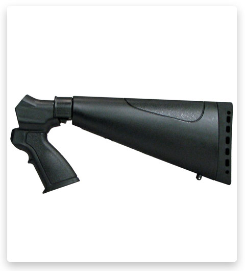 Phoenix Technology Field Series Pistol Grip
