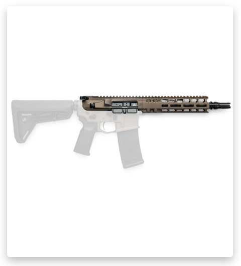 Radian Weapons .300 Blackout Complete Upper Receiver