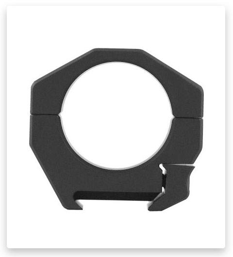 Seekins Precision 30mm Tube Riflescope Rings