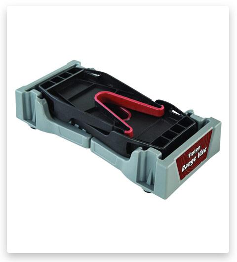 Tipton Compact Range Vise