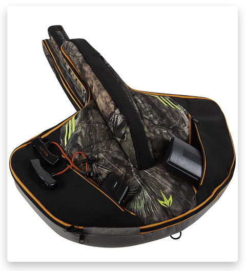 Titan Scorpion Crossbow Case