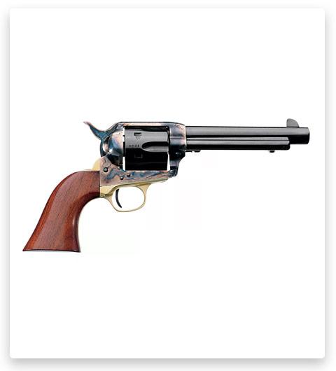 Uberti 1873 Stallion Single-Action Revolver