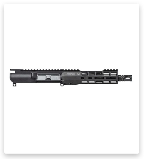 Aero Precision AR15 .300 Blackout Barrel Complete Upper Receiver