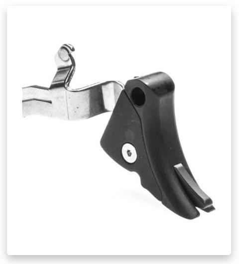 Lone Wolf Ultimate Adjustable Glock
