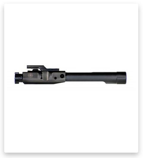Next Level Armament DLC Bolt Carrier Group
