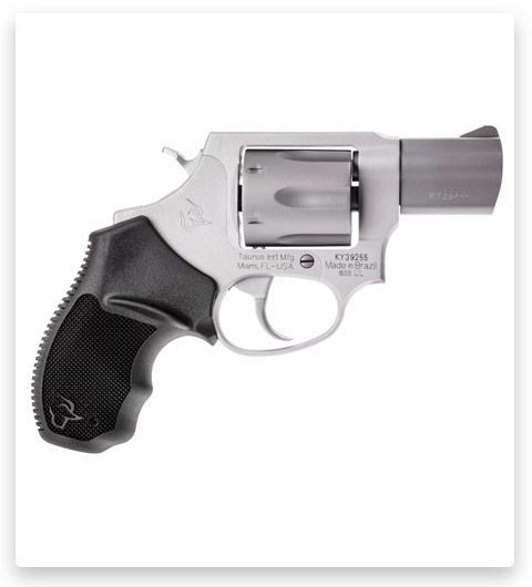 Taurus 856 Ultra-Lite Double-Action Revolver