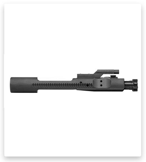 Aero Precision AR15 5.56 Bolt Carrier Group