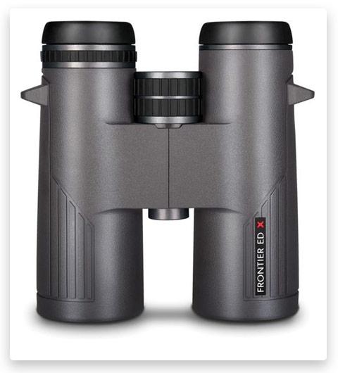 Hawke Sport Optics Frontier ED X 8x42mm Roof Prism Binocular