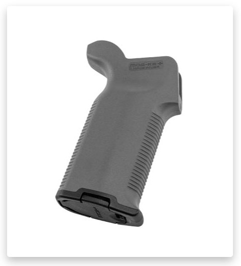 Magpul Industries AR-15 Gun Grip