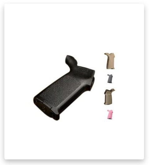 Magpul MOE AR-15 Gun Grip