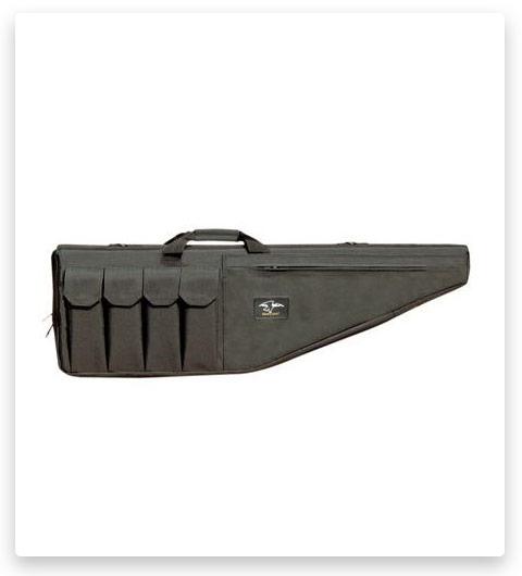 Galati Gear 37in XT Premium Rifle Case