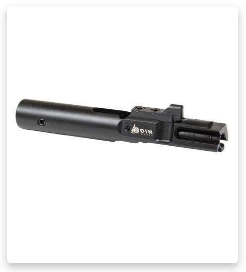 ODIN Works 9mm Black Nitride Bolt Carrier