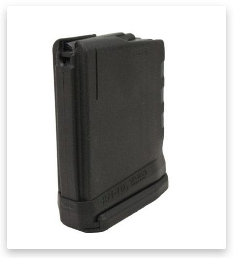 ProMag AR-15 10-Round 5.56 Rollermag Magazine