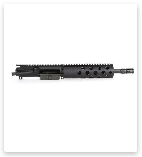 Radical Firearms .300 Blackout AR15 Upper Receiver