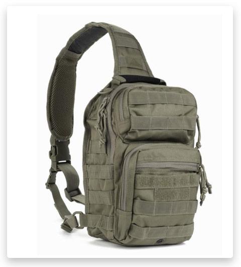 Red Rock Outdoor Gear Rover Sling Bag