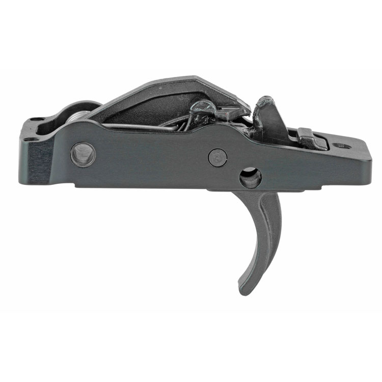 Best AK Trigger 2021