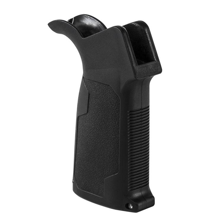 Best AR-15 Grip 2021